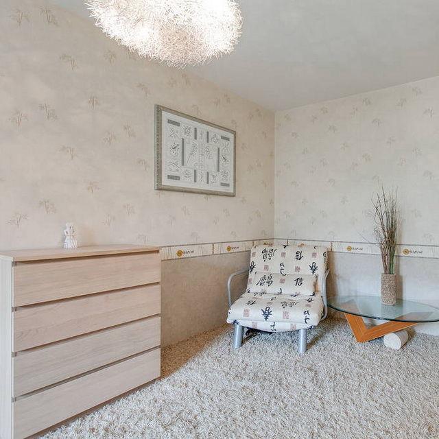 Progettazione soggiorno krusciov   build daily