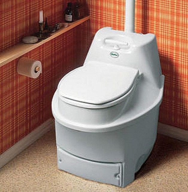 Expensive , but very comfortable to use - electric toilets
