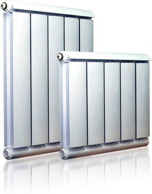 When buying heaters , choose only original products well-known manufacturers !