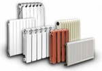 types of radiators , heating - their - osobennosti_tumb275_