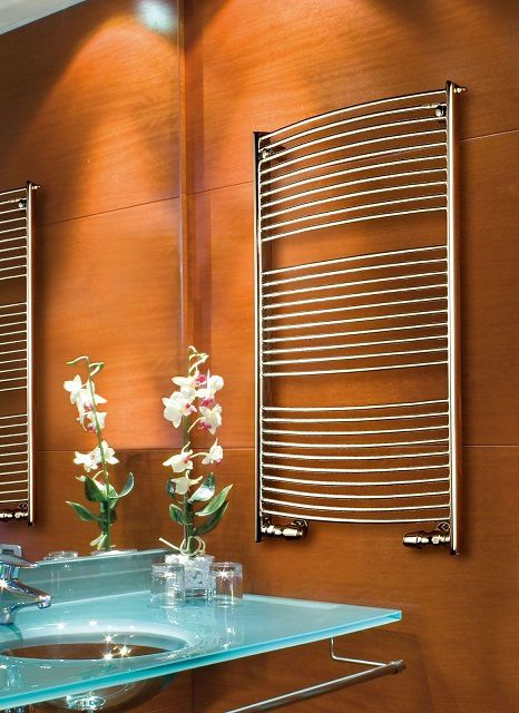 How to Choose a heated towel rail