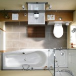 Design Project Bagno