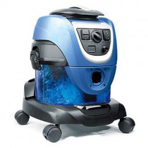 Principles for selecting the washing vacuum cleaner for home