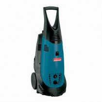 Pressure Washers - what to choose ?