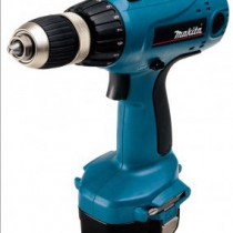 What a cordless screwdriver is better to choose ?