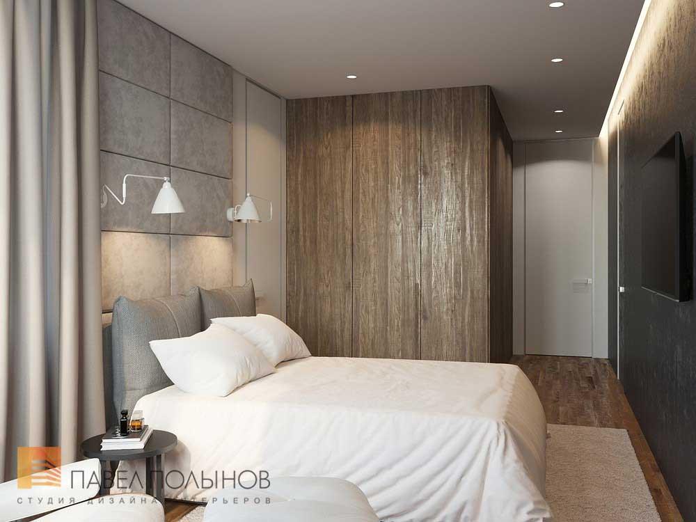 Design sovrum 10 kvadratmeter m Sju idéer som du kommer attälska Build Daily