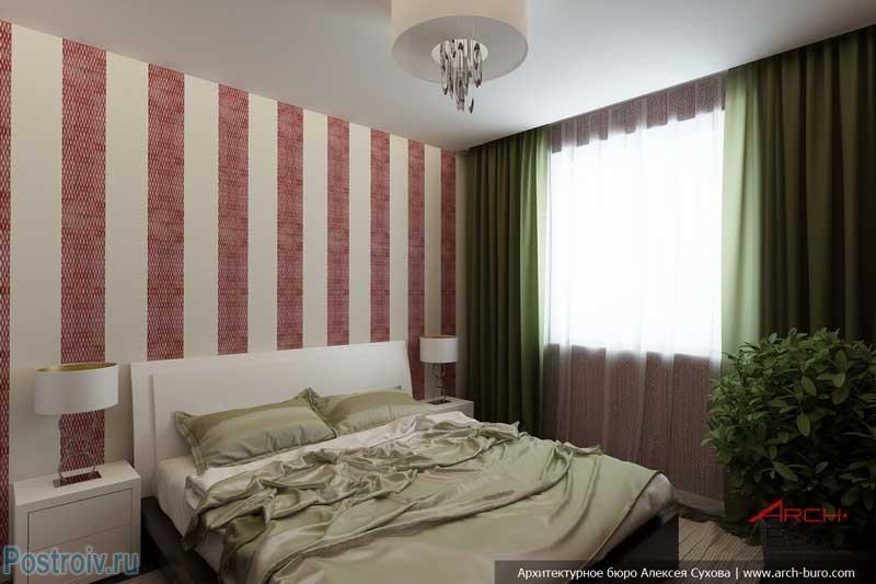 Dise o del dormitorio 12 metros cuadrados m modern for Dormitorio 12 metros cuadrados