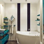 Corner bath .Design a bathroom with corner bath