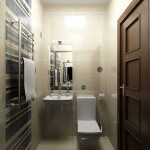 small - bathroom - pictures