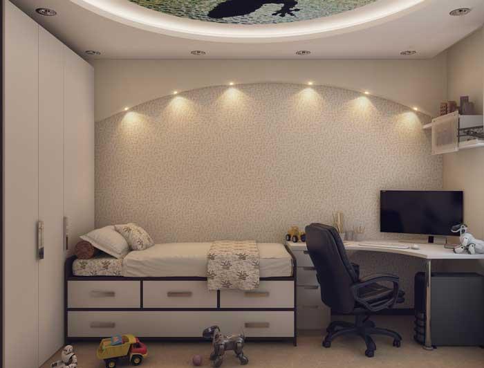 Twee interessante ontwerpen voor de tiener slaapkamers 13 14 15 jaar oud build daily - Deco kamer jongen jaar oud ...