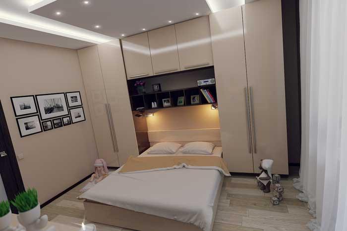Twee interessante ontwerpen voor de tiener slaapkamers 13 14 15 jaar oud build daily - Slaapkamer meisje jaar oud ...