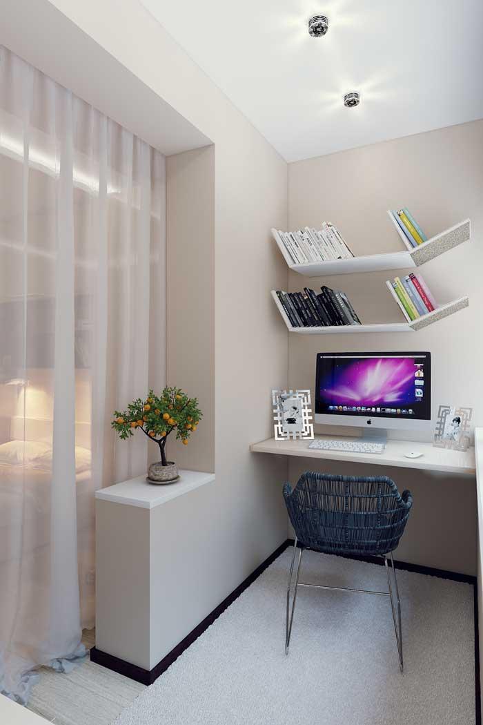 Twee interessante ontwerpen voor de tiener slaapkamers 13 14 15 jaar oud build daily - Foto van tiener slaapkamer ...