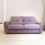 Sleeper - sofa for the girls in the nursery.Picture 5