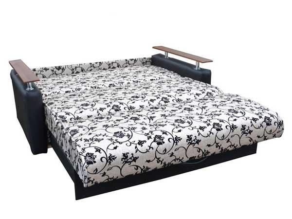 transformation mechanismen sofas foto build daily. Black Bedroom Furniture Sets. Home Design Ideas