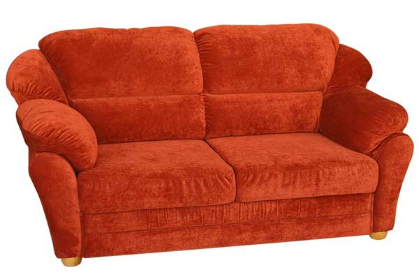 Meccanismi di trasformazione build daily - Il divano scomodo ...