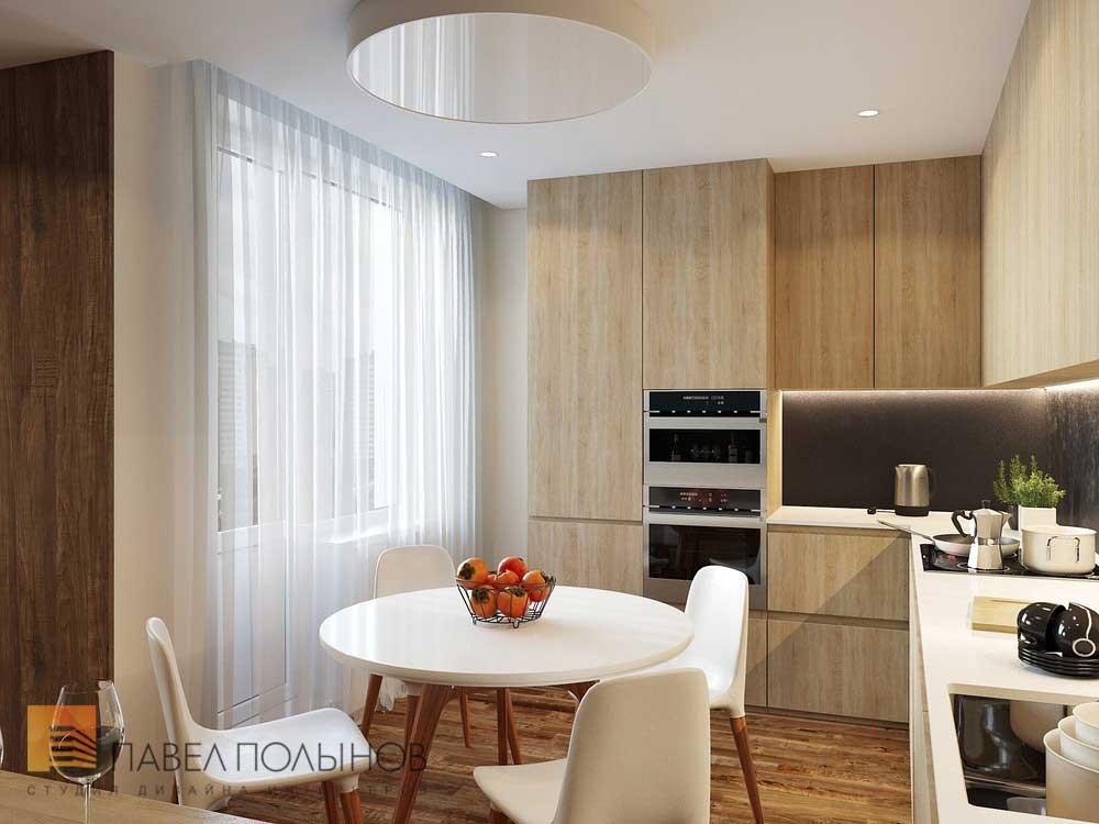 Cucina design 10 mqFoto di progetti che vi innamorerete - Build Daily