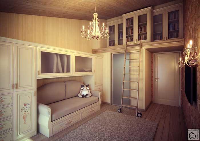 12 goede idee n van een kind kamer design en decoratie wat de jongens en voor meisjes build daily - Kleur gemengde kamer ...