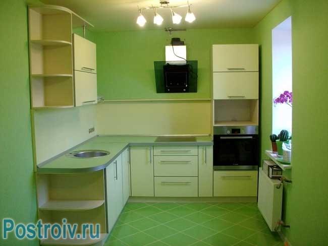 Groene keuken tegels xnovinky tegels wand keuken keuken wandtegels alternatief portugees - Groene metro tegels ...