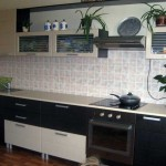 kitchen - wenge - foto39