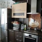 kitchen - wenge - foto38