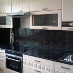 kitchen - wenge - foto37