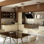 kitchen - wenge - foto36