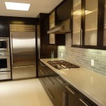kitchen - wenge - foto35