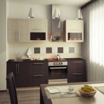 kitchen - wenge - foto32