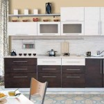 kitchen - wenge - foto31