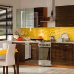 kitchen - wenge - foto30