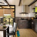 kitchen - wenge - foto27