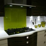 kitchen - wenge - foto26