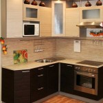 kitchen - wenge - foto22