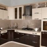 kitchen - wenge - foto21