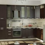 kitchen - wenge - foto19
