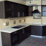 kitchen - wenge - foto20