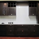 kitchen - wenge - foto18