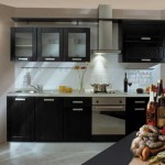 kitchen - wenge - foto17