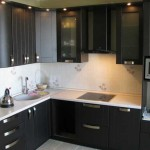 kitchen - wenge - foto16