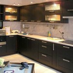 kitchen - wenge - foto15