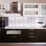 kitchen - wenge - Photo6