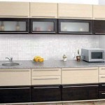 kitchen - wenge - Photo10