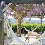 Hanging hammocks - Photo 10