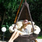 Hammock - chair - Photo 15