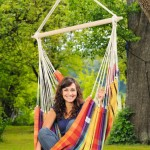 Hammock - chair - Photo 17
