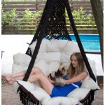 Hammock - chair - Photo 18