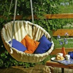 Hammock - chair - Photo 19