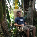 Hammocks swing - Photo 25