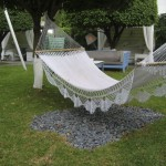Decorating hammock - Photo 30