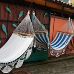 Decorating hammock - Photo 32